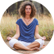 kreis-meditation