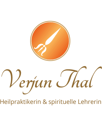 Verjun Thal